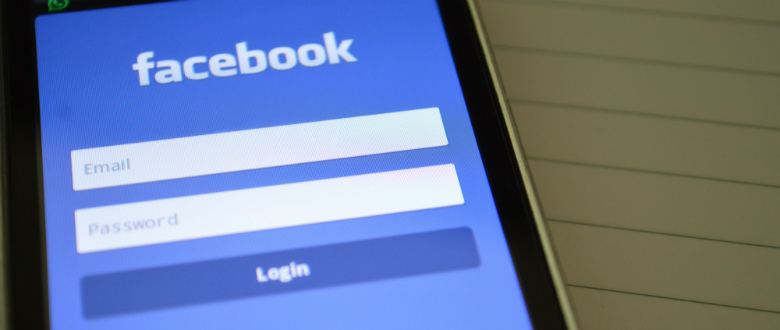 5 Facebook Features You Should Be Taking Advantage Of