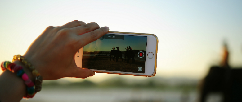 Video and Your Business: Top Ways to Build Your Brand with Video