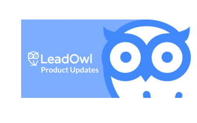 Introducing LeadOwl's Mark As Called Feature